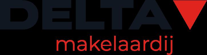 delta-makelaardij-logo-2015-1